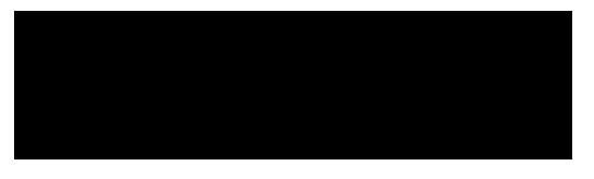 Newsletter, system, service, Newslettersystem, software, mac, kostenlos, wordpress deutsch, test, im Vergleich, für Joomla, Newslettersysteme, Newslettersoftware, die besten, marketing, tool, design, service, templates, ideas, wordpress deutsch, test, im Vergleich, für Joomla, bestellen, abonnieren, abbestellen, elbphilharmony